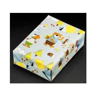 Geschenkpapier 450495 70x100cm