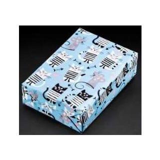 Geschenkpapier 450518 70x100cm