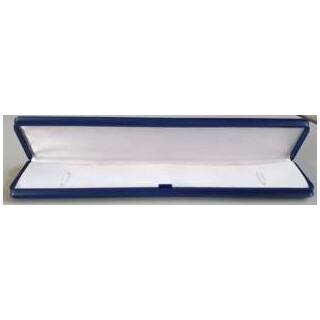 Armband- und Kettenetui 212x33x10mm