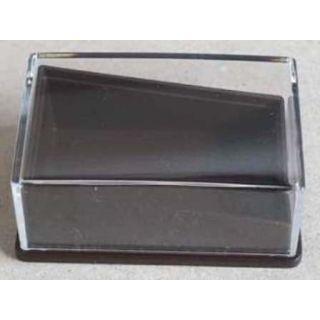 Klarsichtdosen Rügen 23x41x16mm