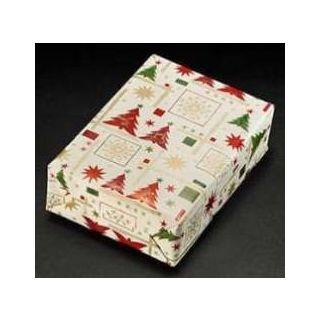 Geschenkpapier 452075 70x100cm