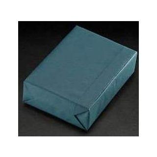 Geschenkpapier 452110 70x100cm