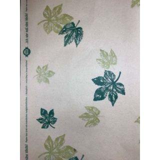 Blumenpapier Graspapier 450256 grün