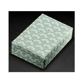 Geschenkpapier 451038 70x100cm