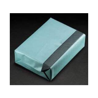 Geschenkpapier 451410 70x100cm
