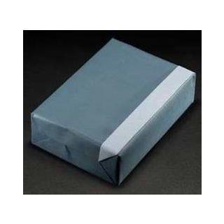 Geschenkpapier 451412 70x100cm