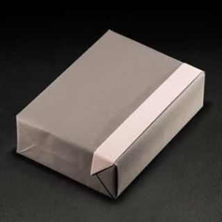 Geschenkpapier 451414 70x100cm