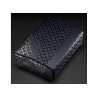 Geschenkpapier Premium 452813 70x100cm