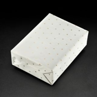 Geschenkpapier 451972 70x100cm