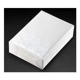 Geschenkpapier 450638 70x100cm