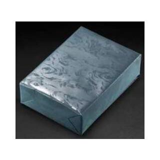 Geschenkpapier 450639 70x100cm