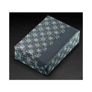 Geschenkpapier 450401 Premium 70x100cm