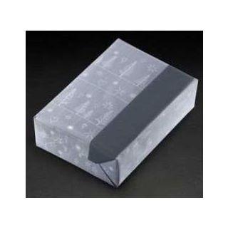 Geschenkpapier 450402 Premium 70x100cm