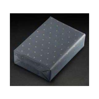 Geschenkpapier 450405 70x100cm