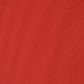 Natronpapier - Packseiden 50x37,5cm rot