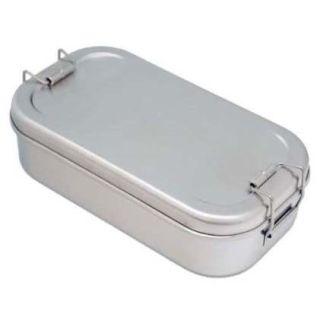Lunchbox Click Smart